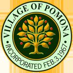 Pomona Village